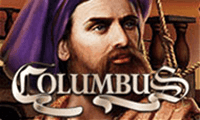 Columbus game slot